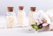 Photo of Homeopatska zdravila – dobro je vedeti