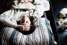 Photo of Simptomi gripe