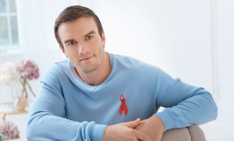 Svetovni dan boja proti aidsu