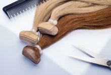 Photo of Kako opraviti nakup lasnih podaljškov?