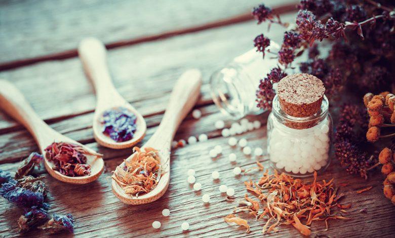 Homeopatsko zdravilo Rhus toxicodendron