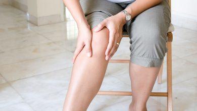 Photo of Preprečite bolečine v kolenih