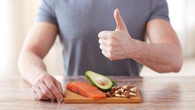 Photo of Hujšanje z beljakovinsko dieto