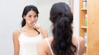 Photo of Kako si pravilno umiti zobe?