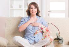 Photo of Alternativno zdravljenje kot samopomoč