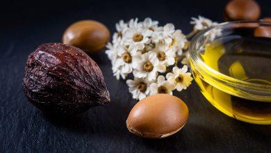 Photo of Arganovo olje – uporaba