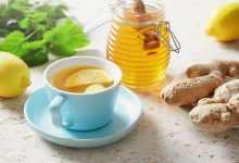 Photo of 19 razlogov, zakaj piti ingverjev čaj