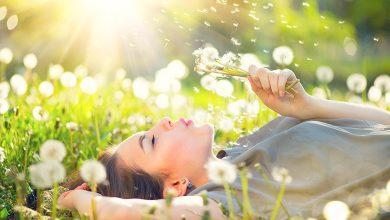 Photo of Kako se zaščititi pred alergijo na cvetni prah?