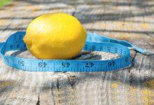 Photo of Hujšanje z limono – resnica ali mit?